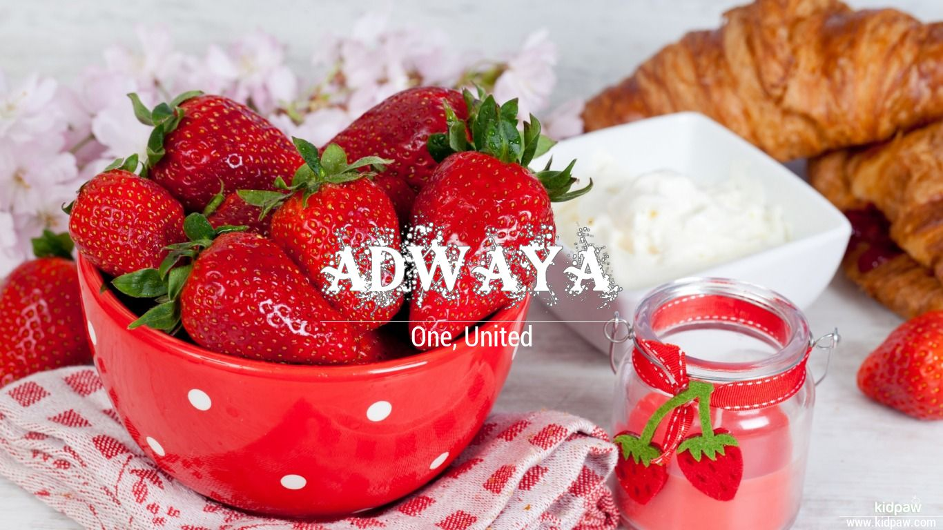 Adwaya beautiful wallper