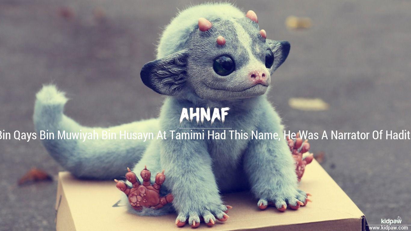 Ahnaf beautiful wallper