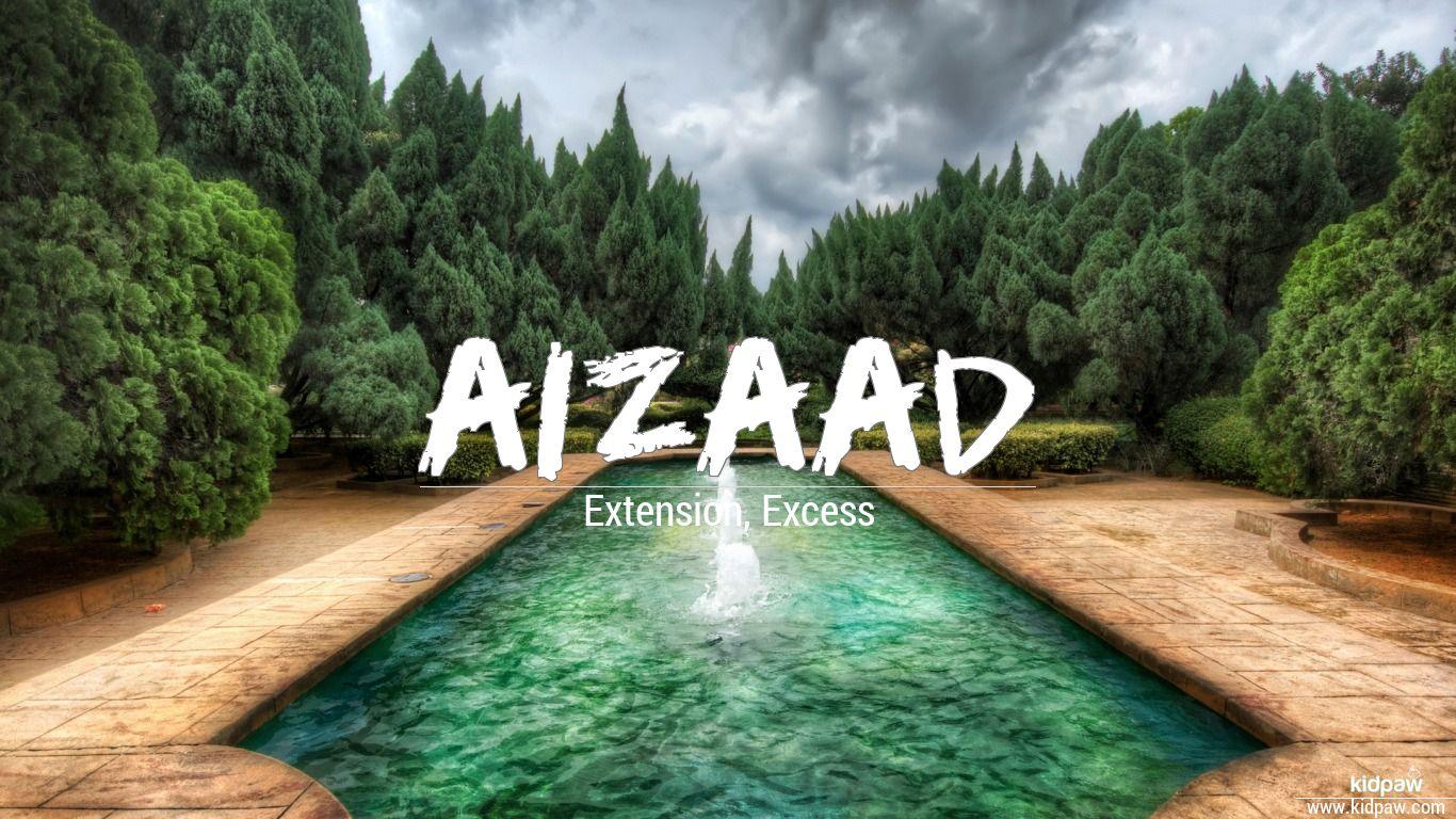 Aizaad beautiful wallper