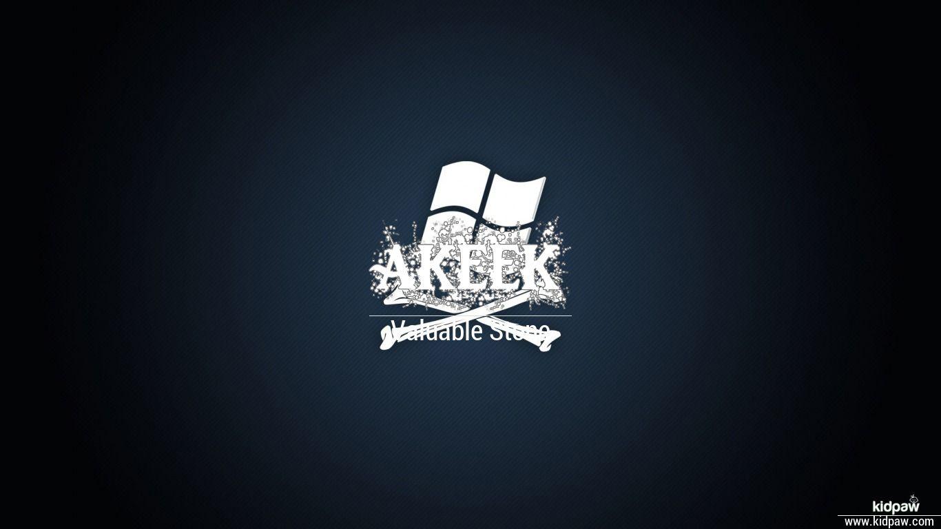 Akeek beautiful wallper