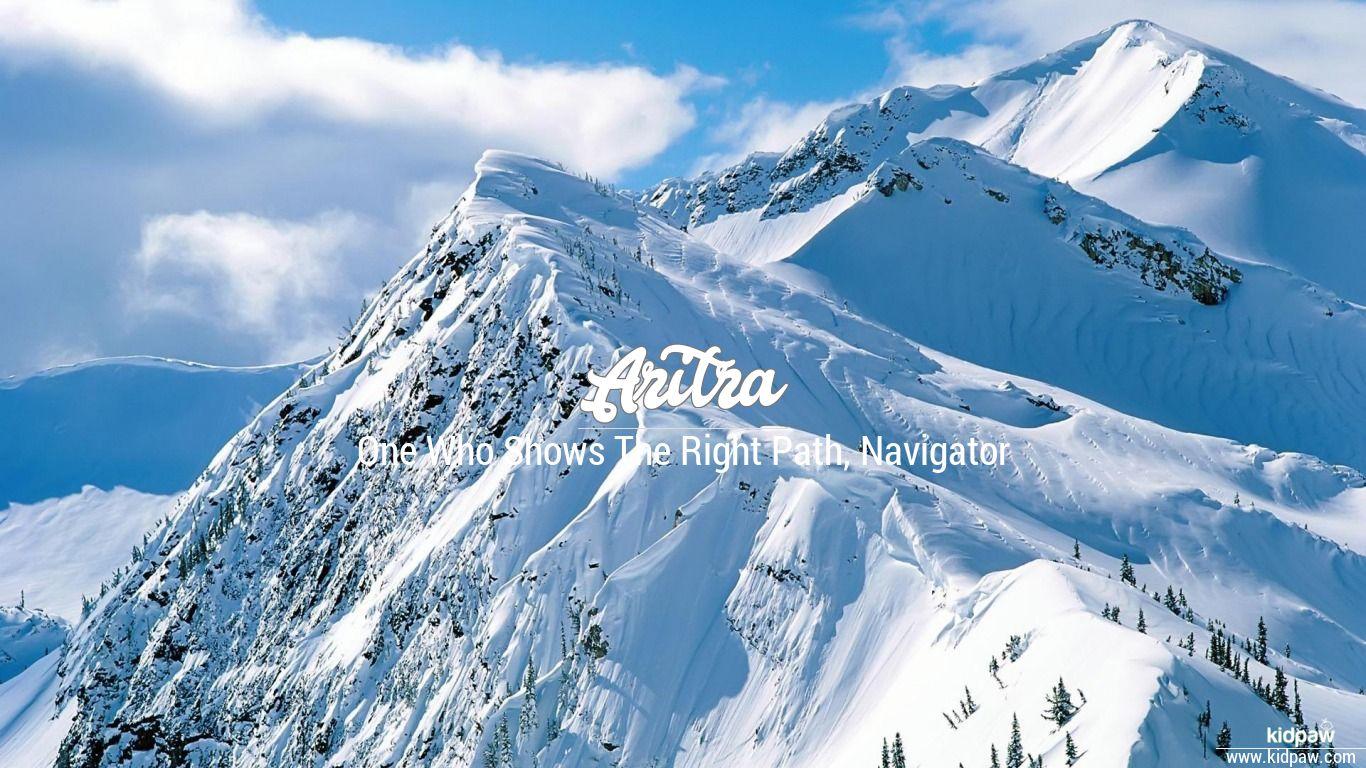 Aritra beautiful wallper