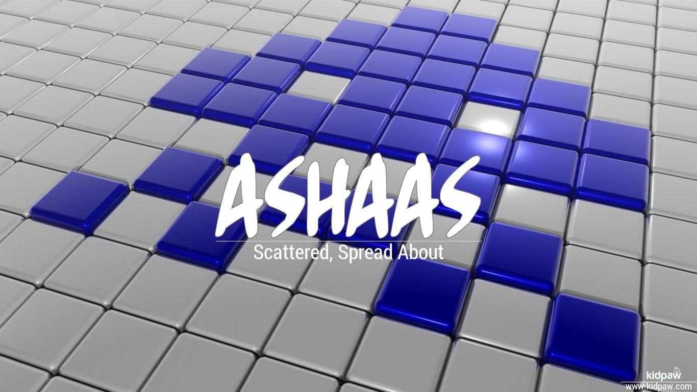 Ashaas beautiful wallper