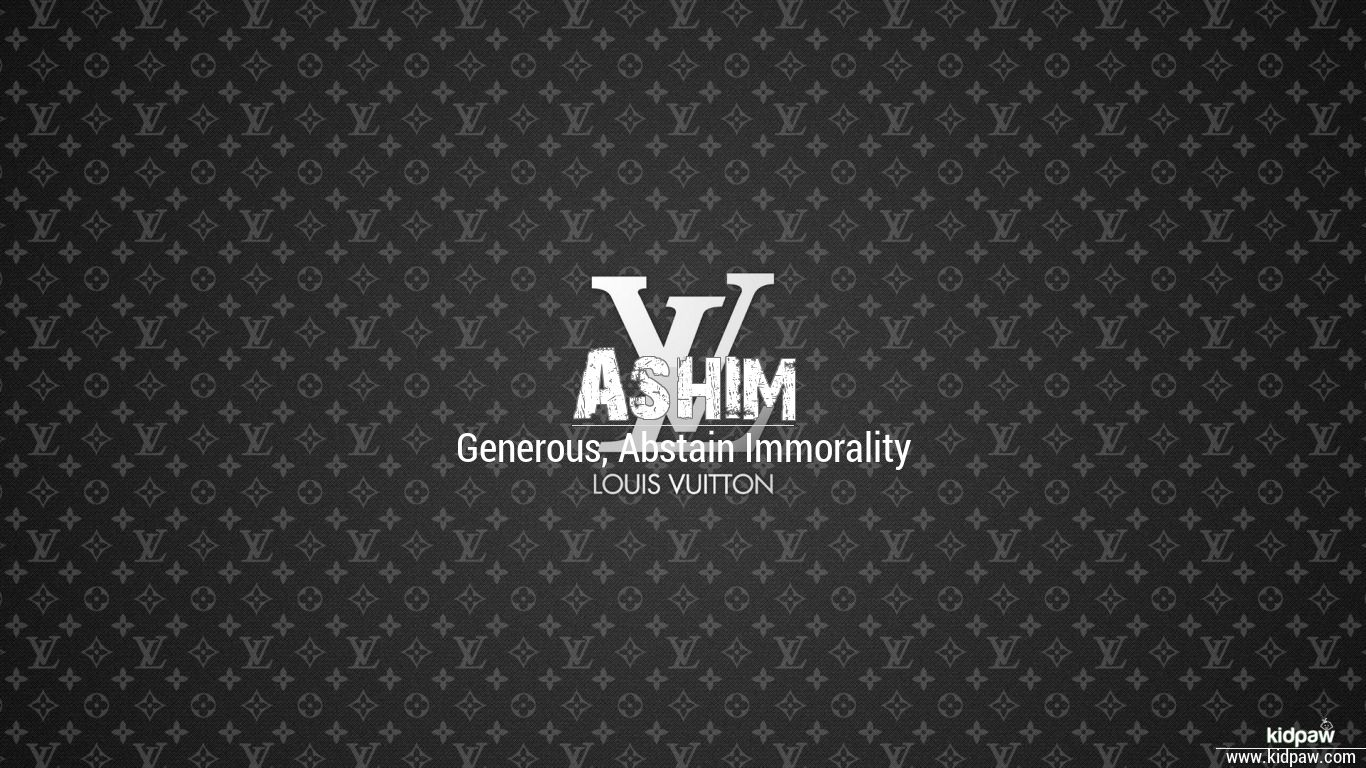 Ashim beautiful wallper