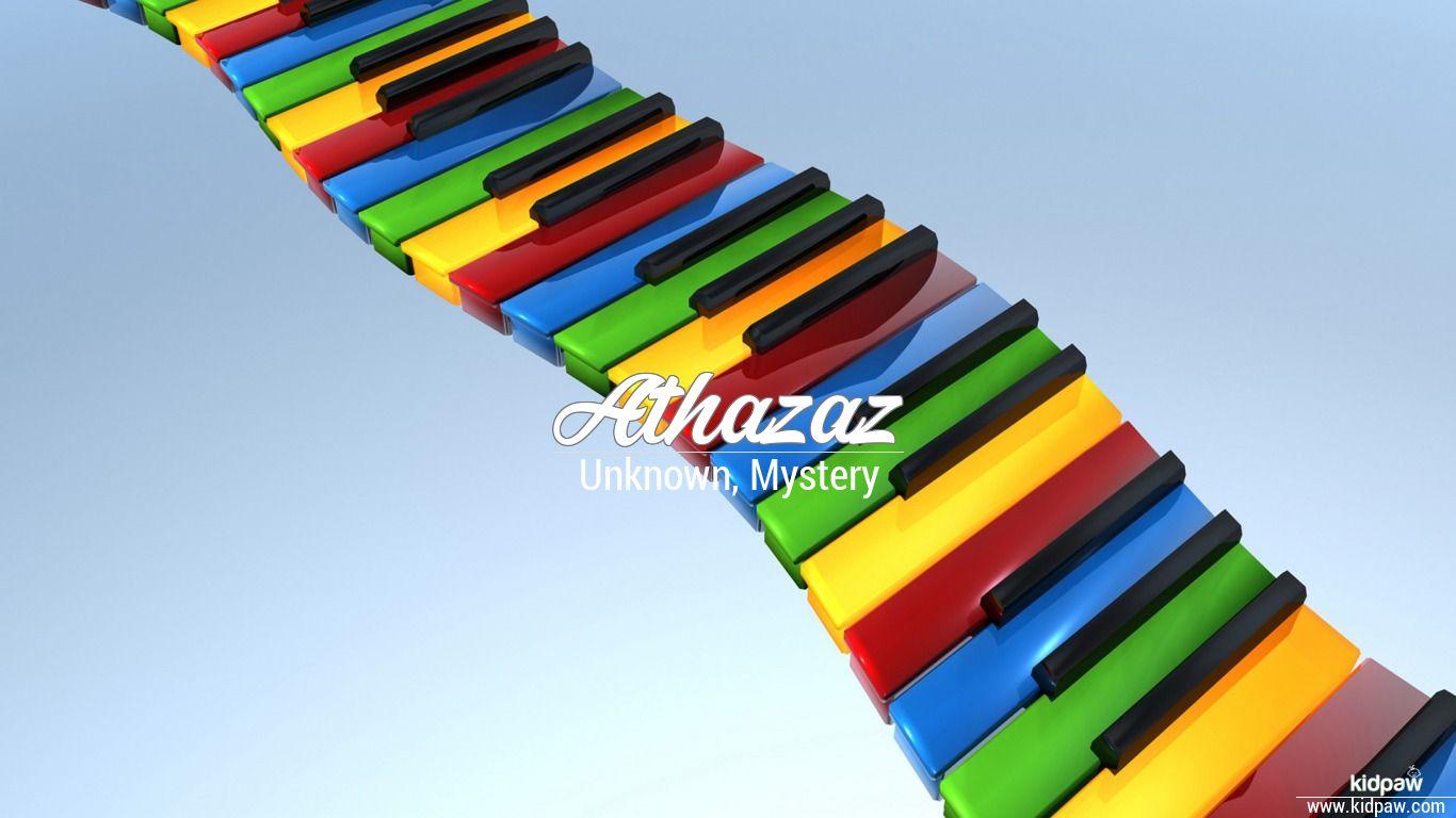 Athazaz beautiful wallper