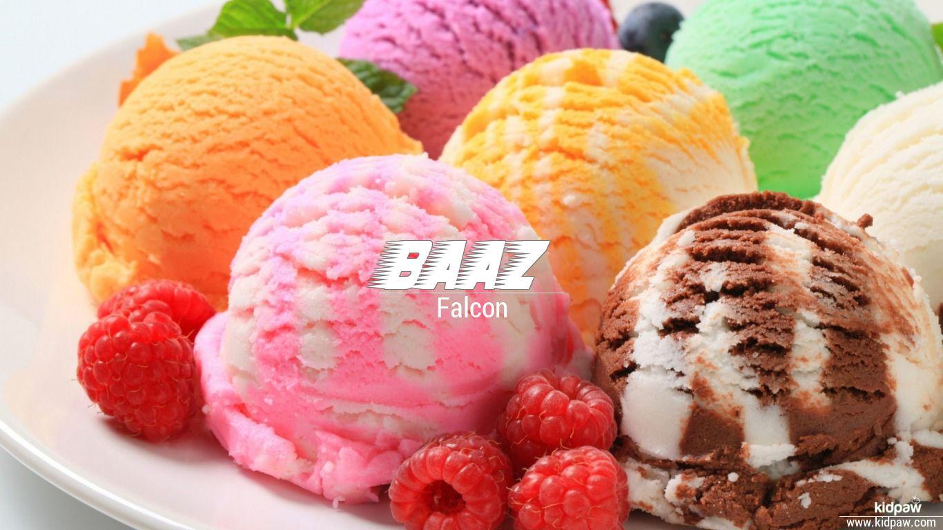 Baaz beautiful wallper