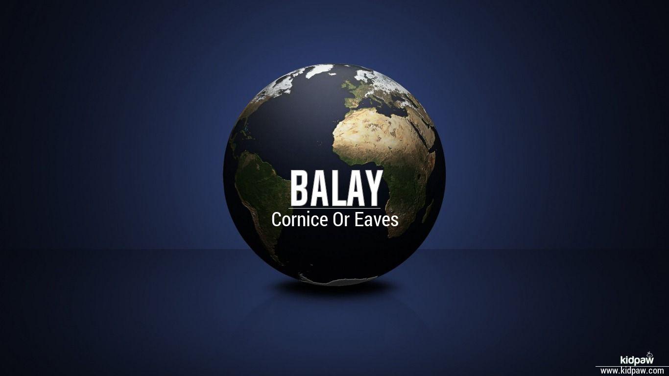 Balay beautiful wallper