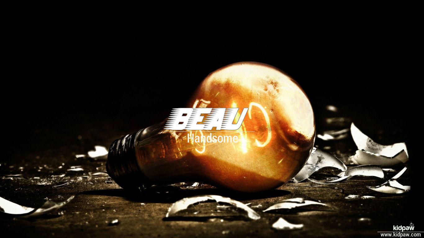 Christian Baby Unisex Name Beau Meanings Religion Origin Details
