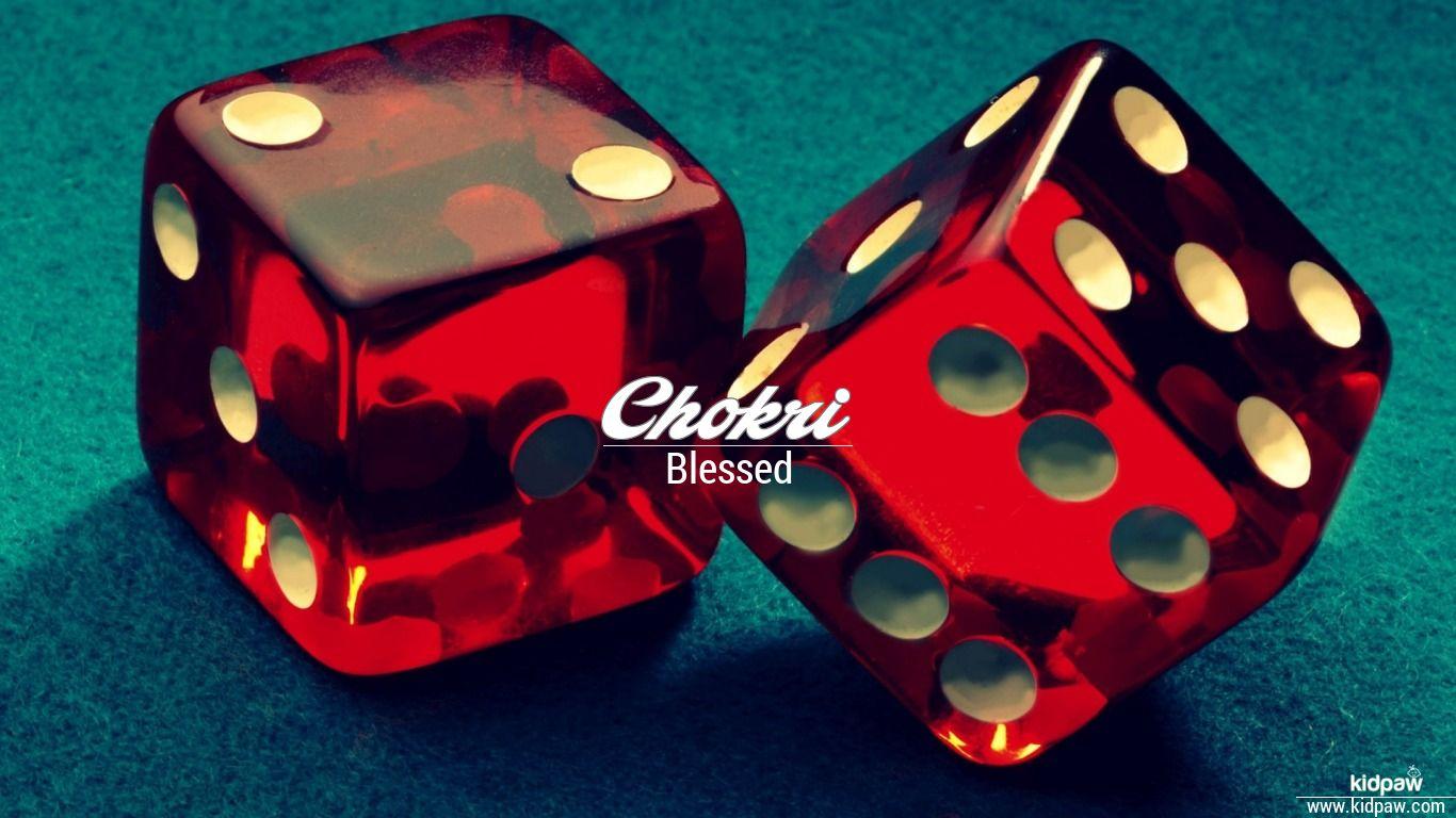 Chokri beautiful wallper