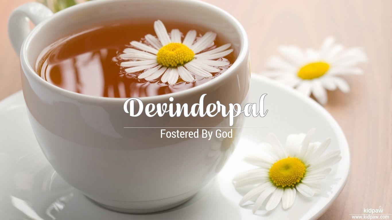 Devinderpal beautiful wallper