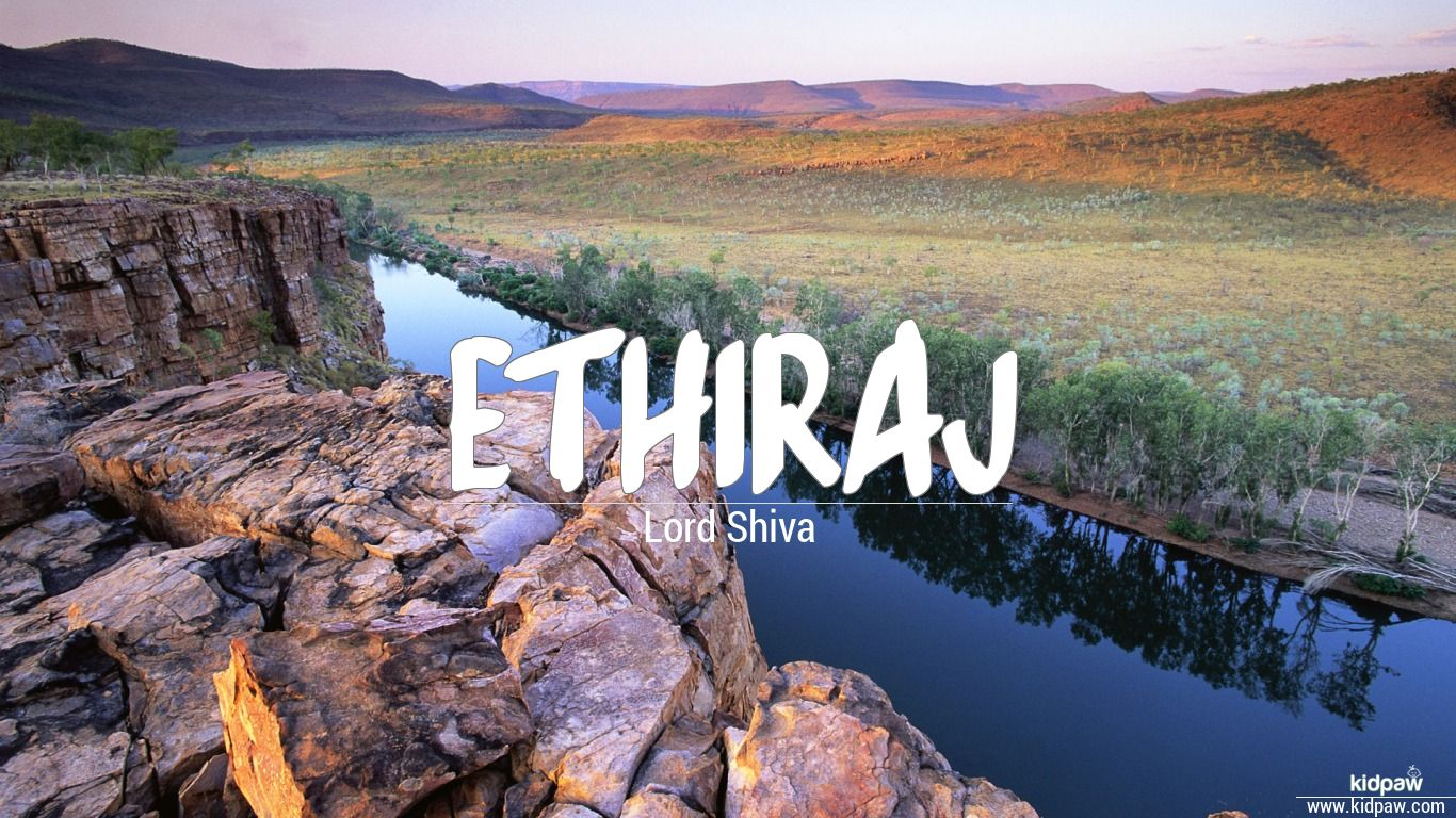Ethiraj beautiful wallper