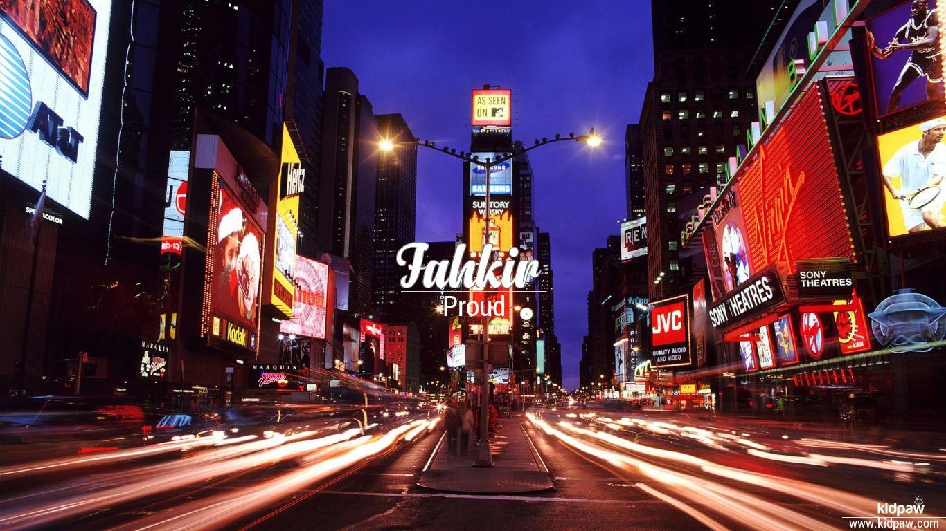 Fahkir beautiful wallper