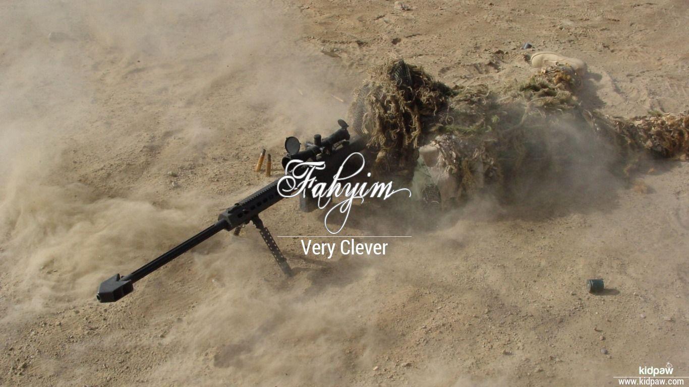 Fahyim beautiful wallper
