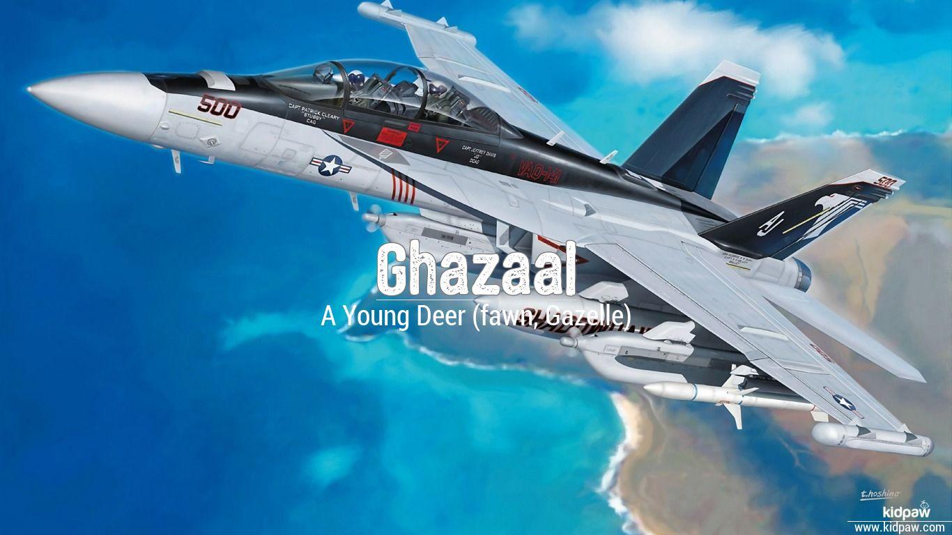 Ghazaal beautiful wallper