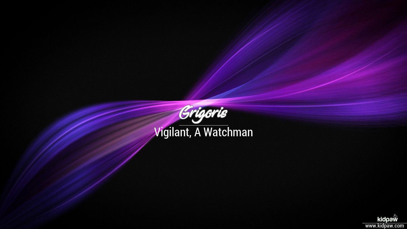 Grigoris beautiful wallper