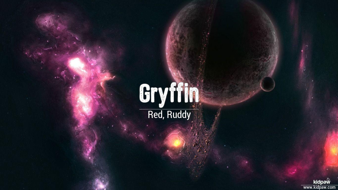 Gryffin beautiful wallper
