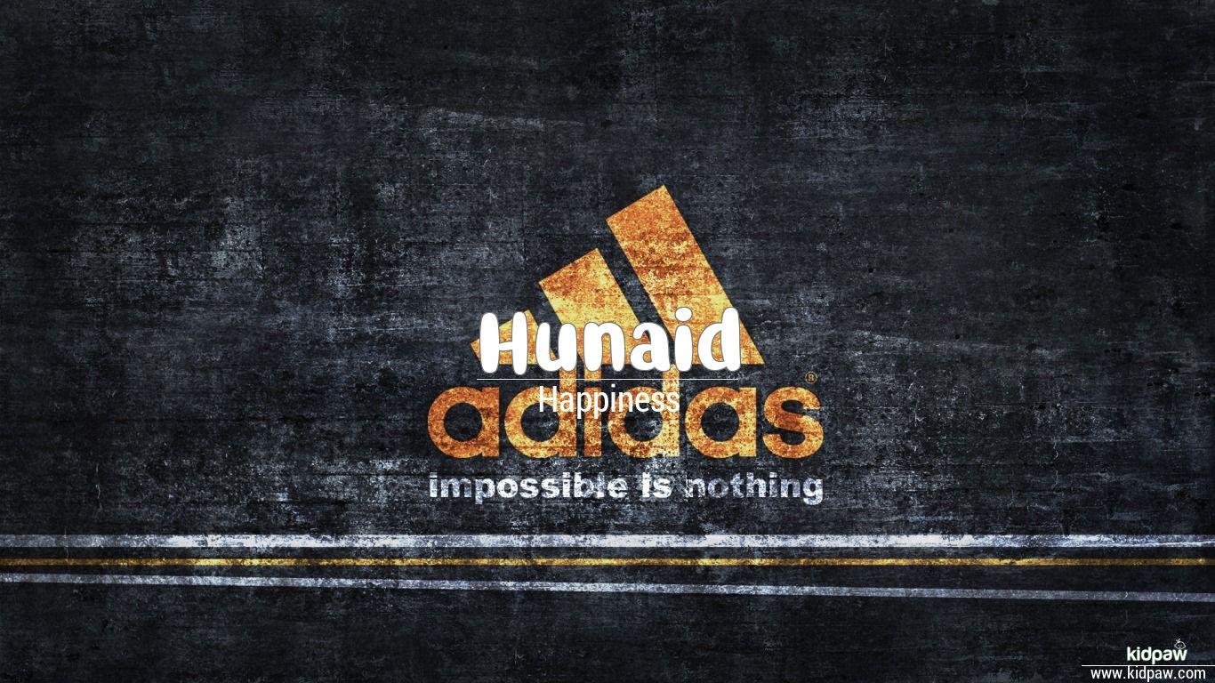 Hunaid beautiful wallper