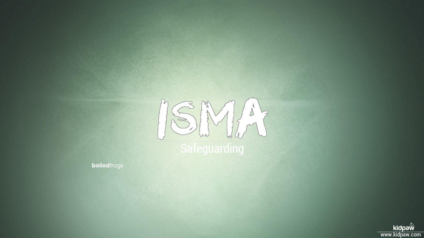 اسما isma name meanings in urdu english baby names meanings