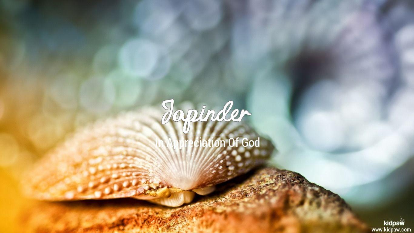 Japinder beautiful wallper