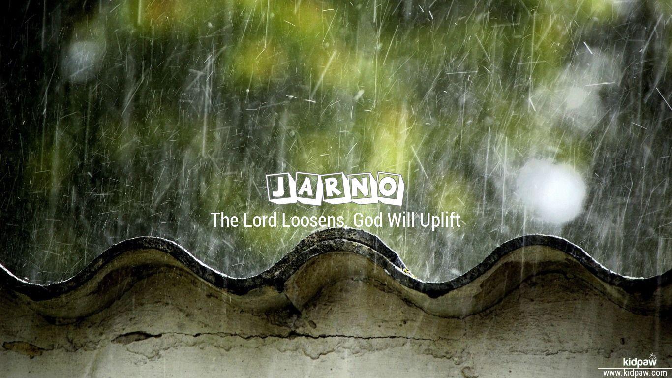 Jarno beautiful wallper