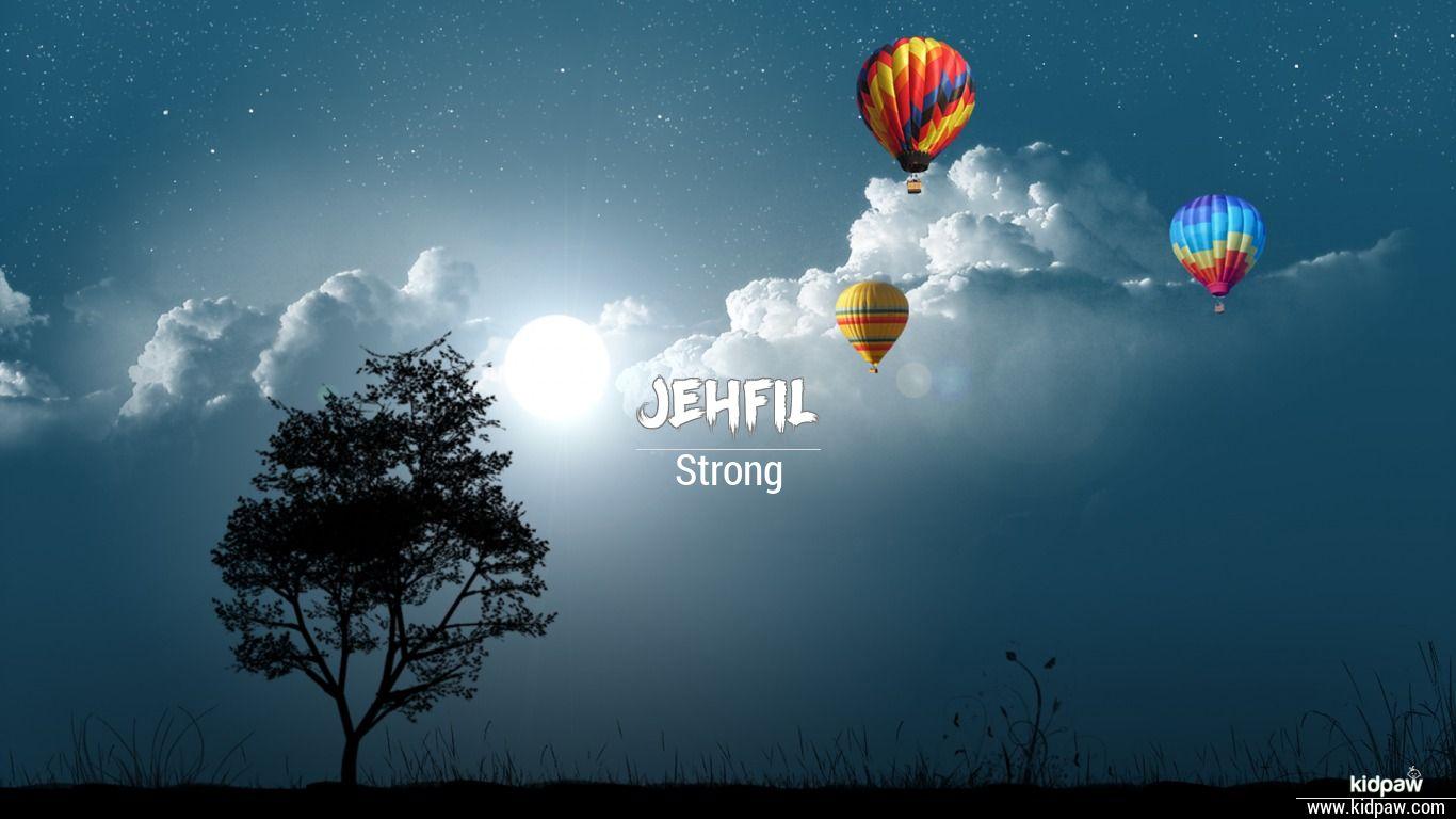 Jehfil beautiful wallper