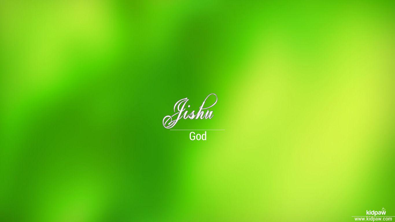 Jishu beautiful wallper