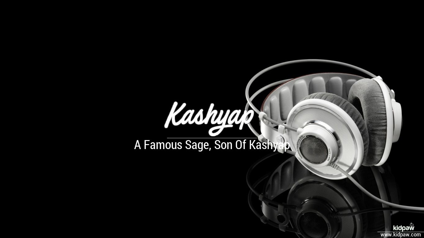 Kashyap 3d Name Wallpaper For Mobile Write कशयप Name On Photo