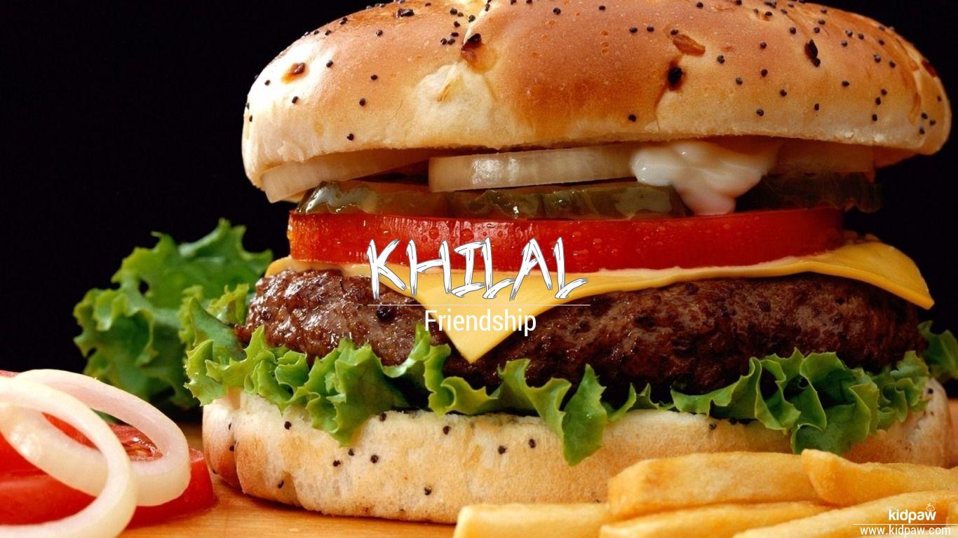 Khilal beautiful wallper