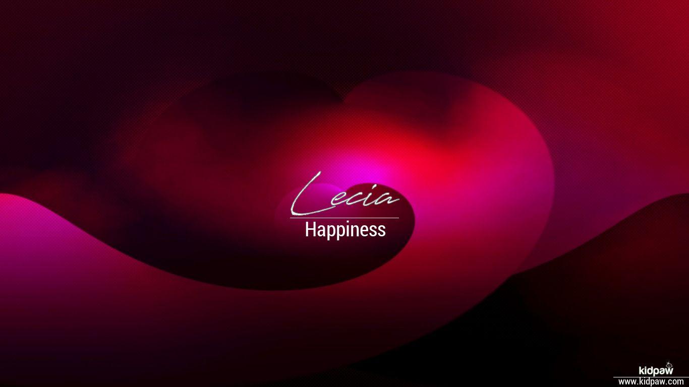 Lecia beautiful wallper