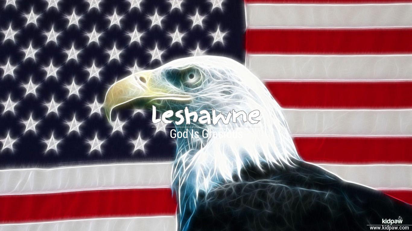Leshawne beautiful wallper