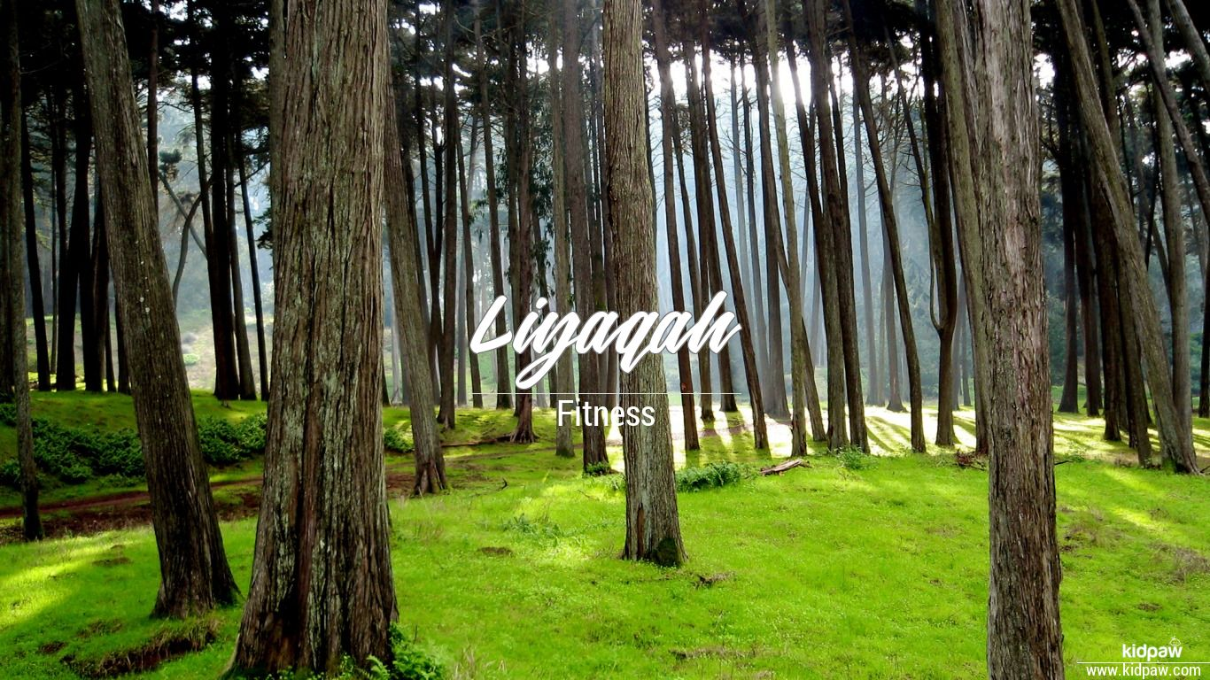 Liyaqah beautiful wallper