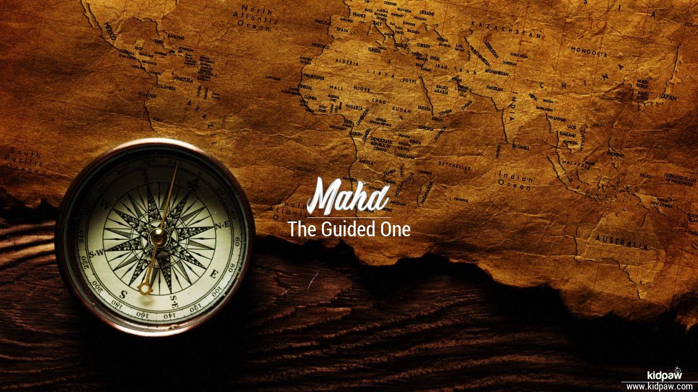 Mahd beautiful wallper