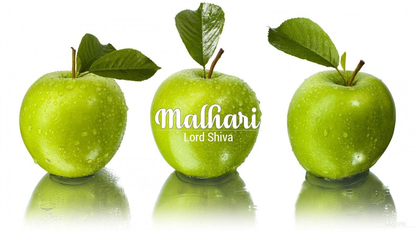 Malhari beautiful wallper