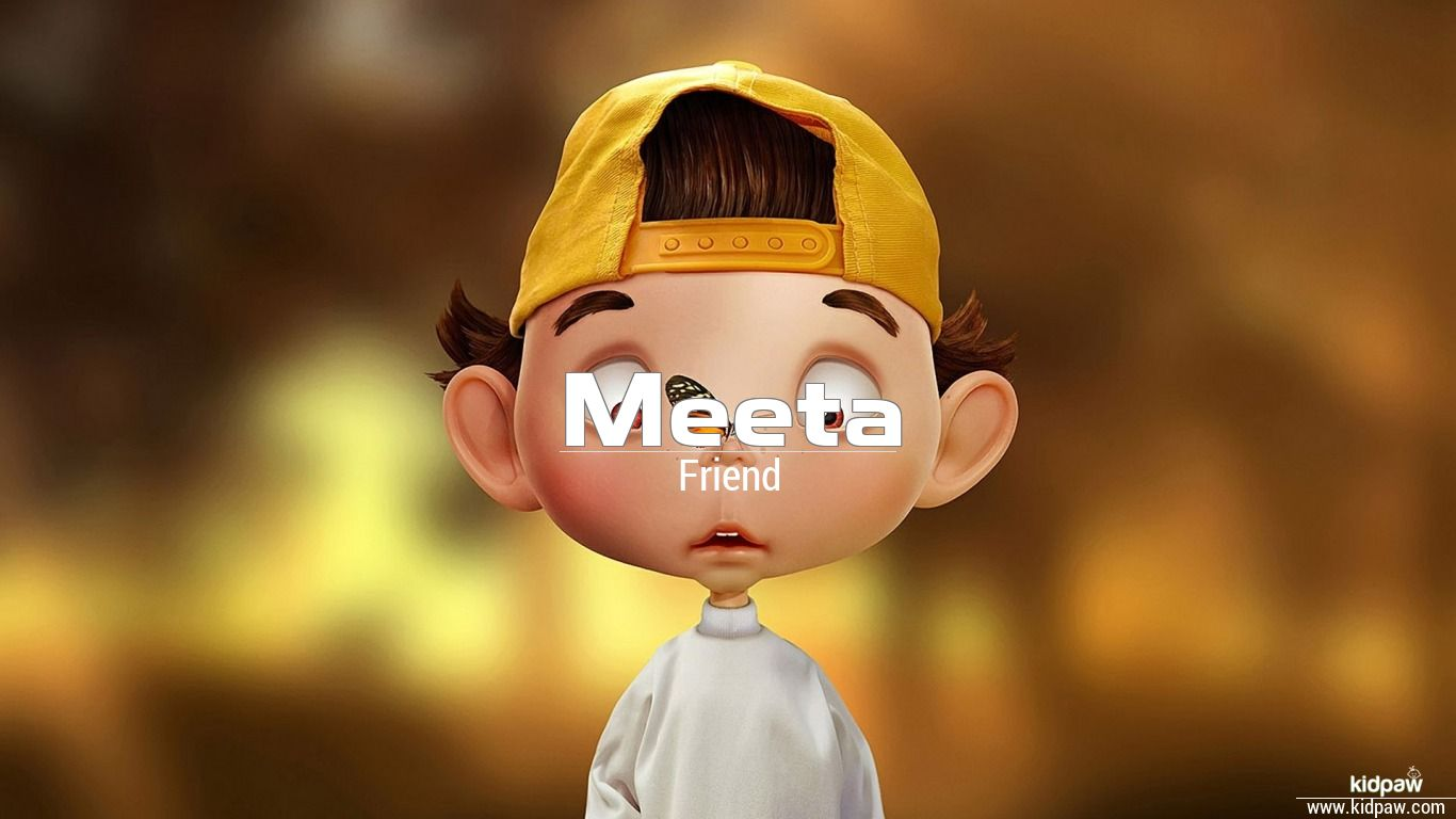 मत Meeta Name Meanings In Hindi English Baby Names Rashi