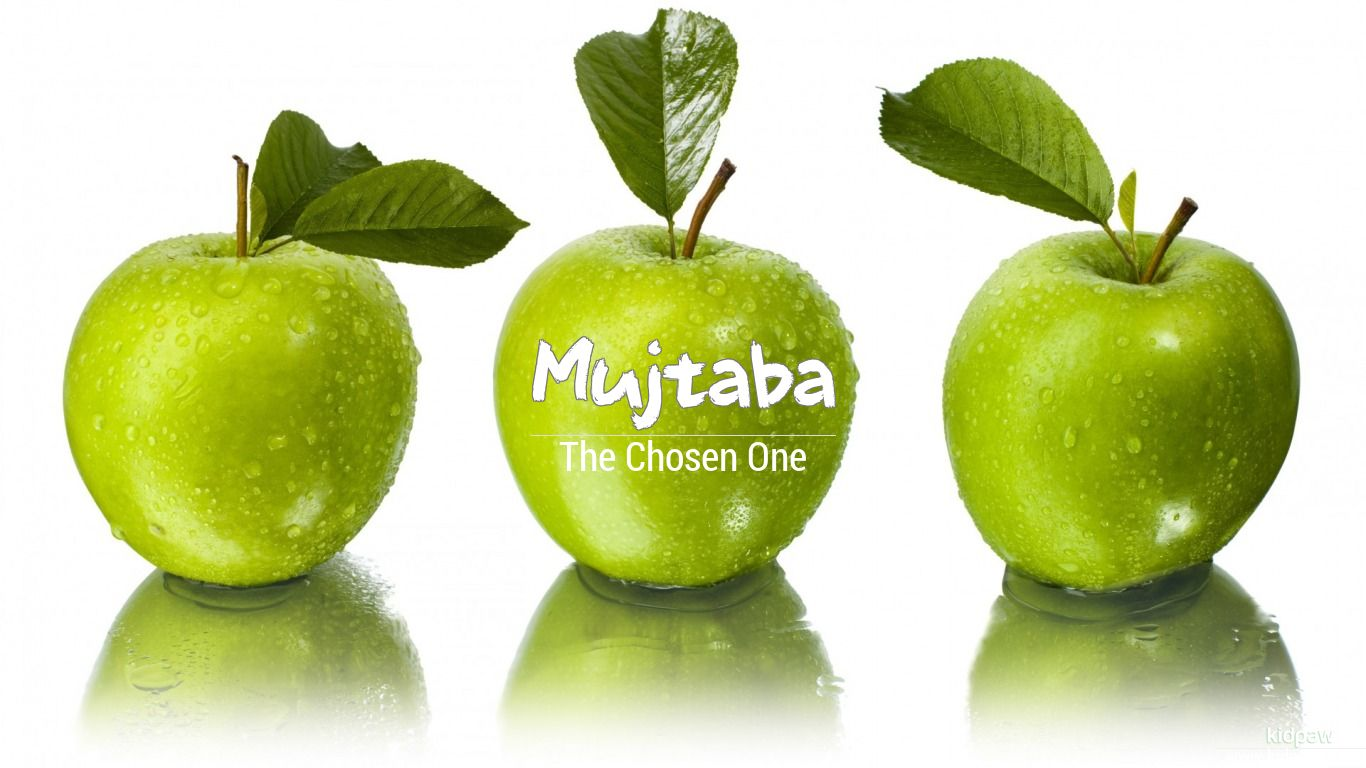 مجتبیٰ | Mujtaba Name Meaning in Urdu, Arabic names for Boys