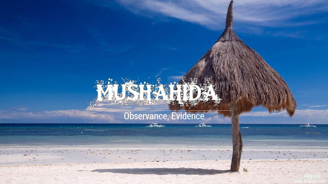 Ashiya Meaning In Urdu