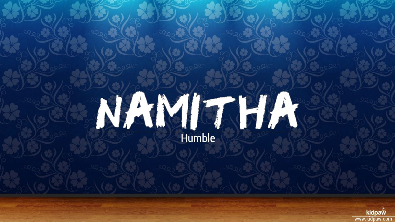 namitha name meanings in hindi english baby names namitha beautiful wallper altavistaventures Image collections