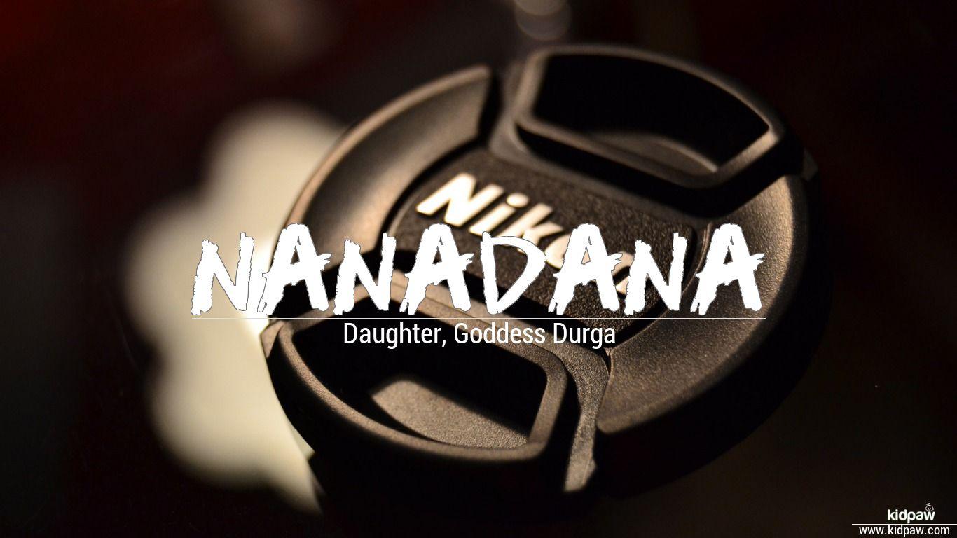न न द न nanadana name meaning in hindi latest indian baby girl names rashi nakshatra numberology baby girl names rashi nakshatra