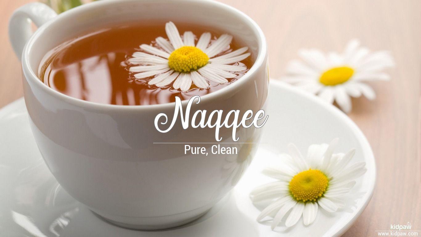 Naqqee beautiful wallper