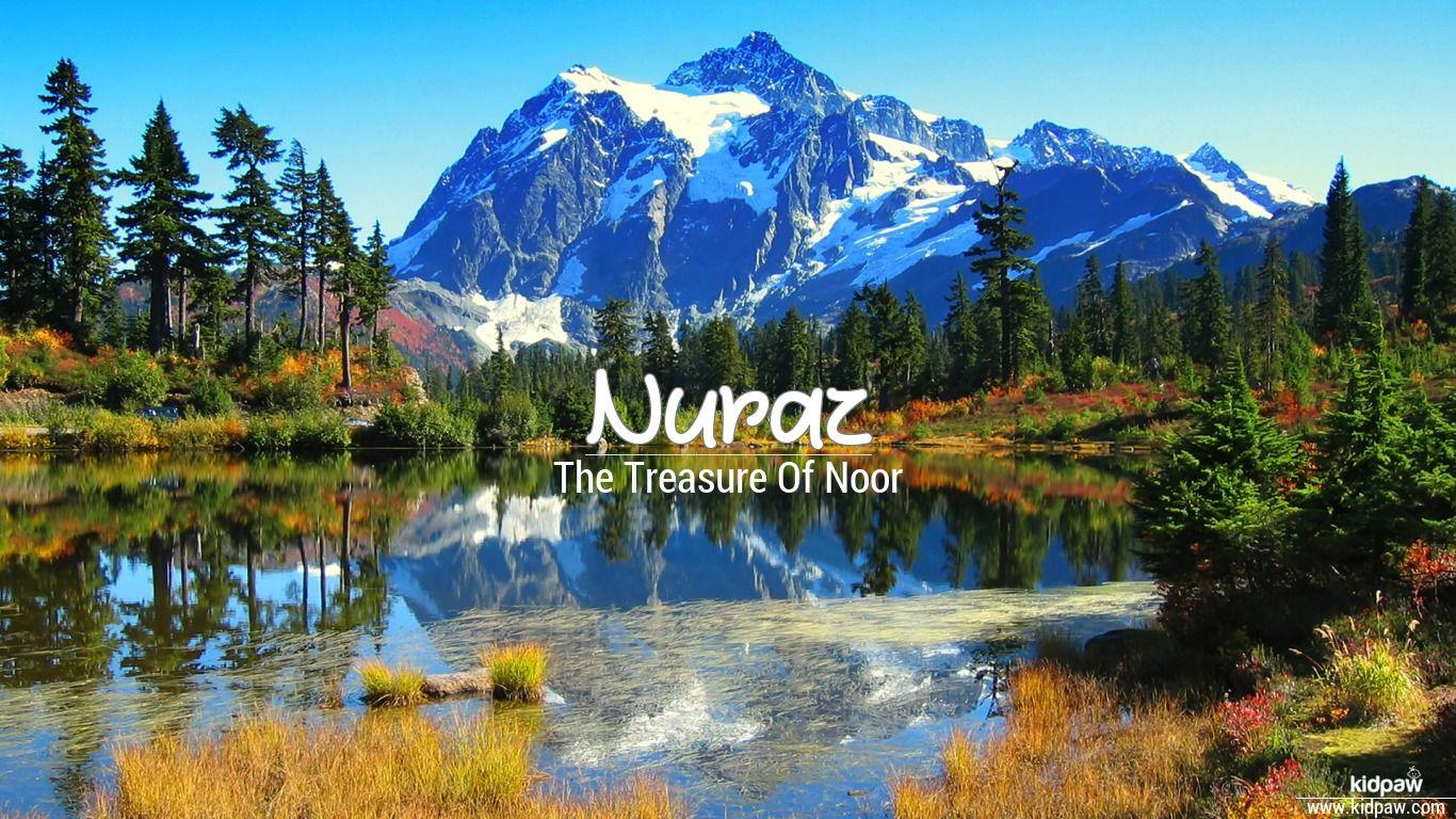 ناراض | Nuraz Name Meaning in Urdu, Arabic names for Boys