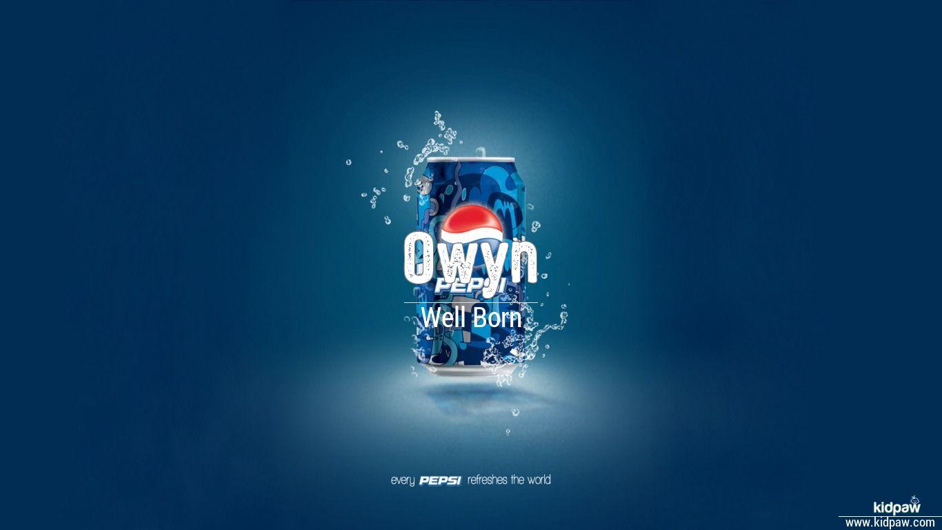 Owyn beautiful wallper