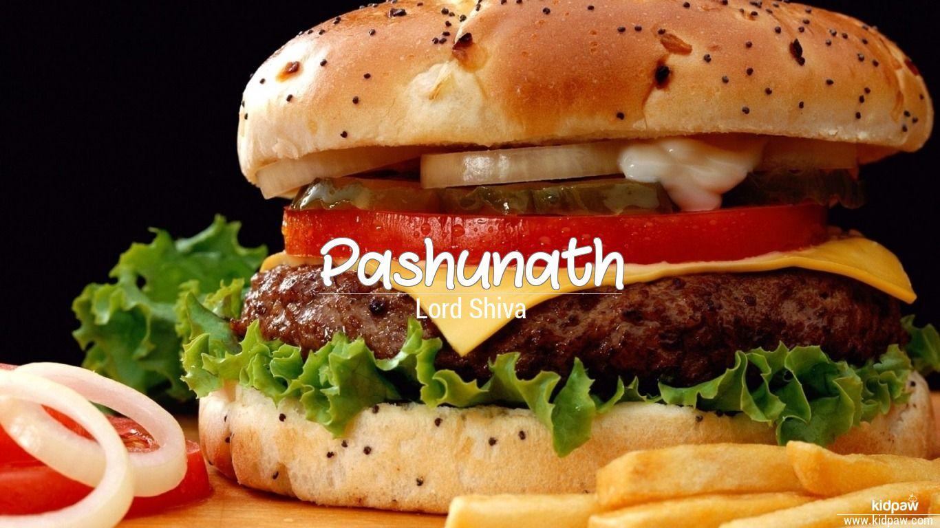 Pashunath beautiful wallper