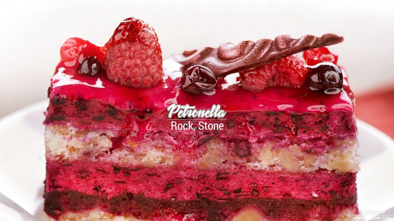 Petronella beautiful wallper