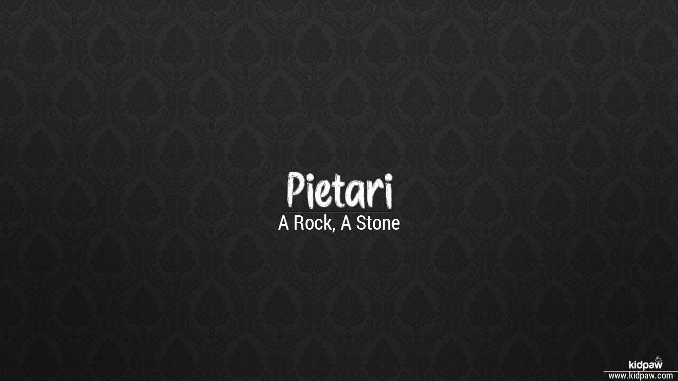 Pietari beautiful wallper