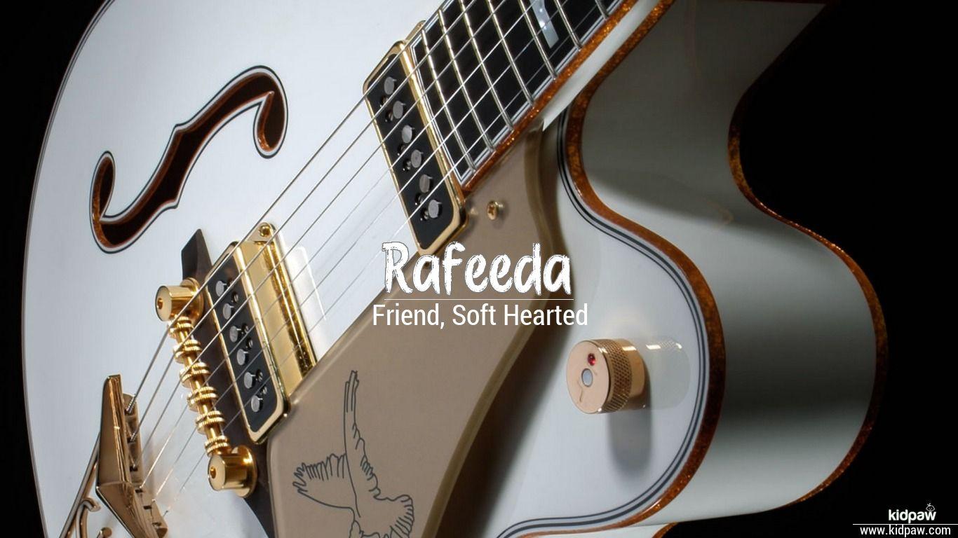 Rafeeda beautiful wallper