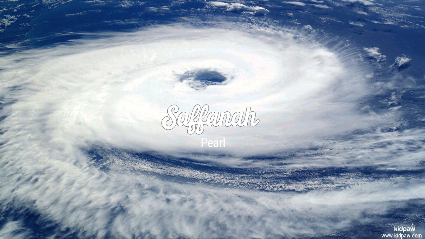Saffanah beautiful wallper