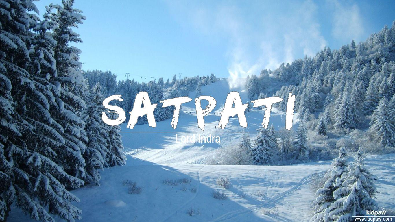 Satpati beautiful wallper
