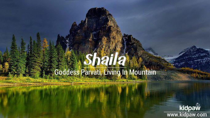 Shaila beautiful wallper