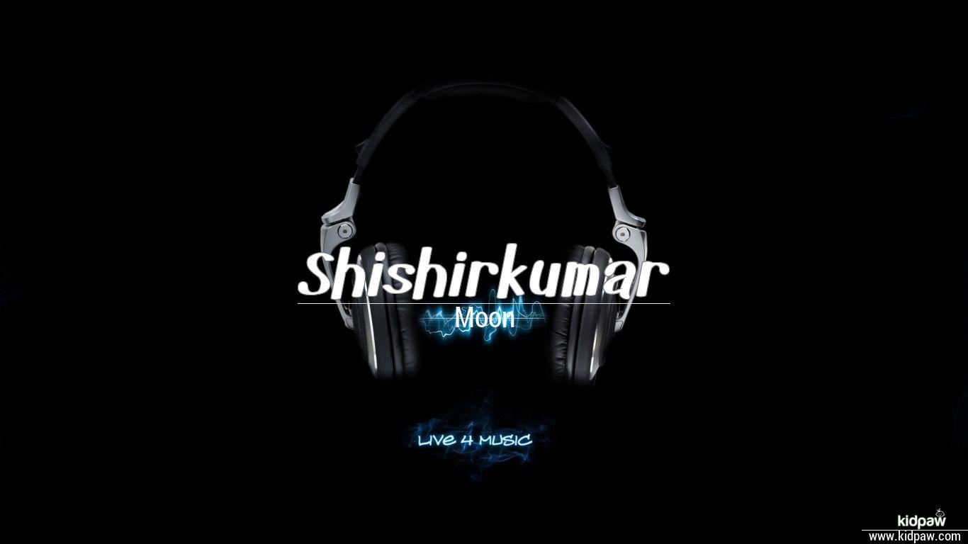 Shishirkumar beautiful wallper