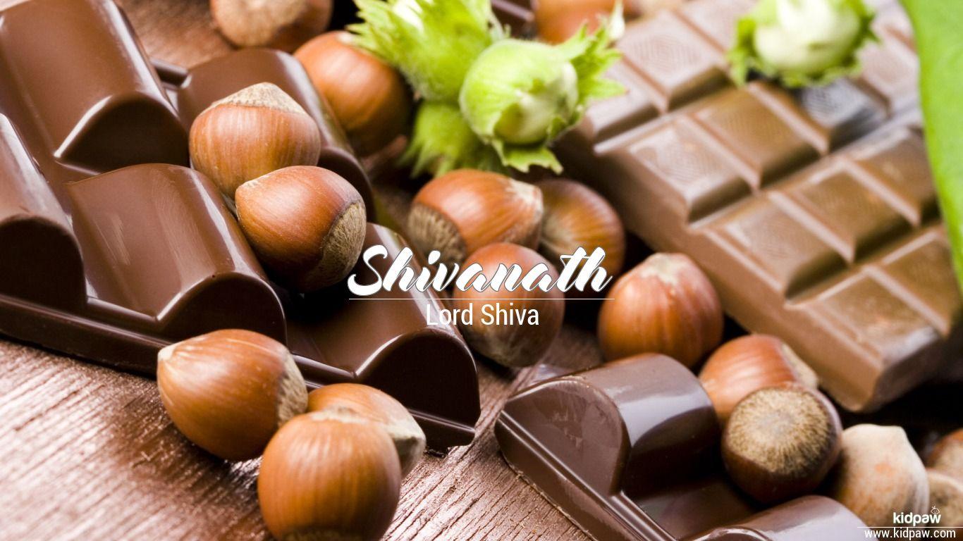 Shivanath beautiful wallper