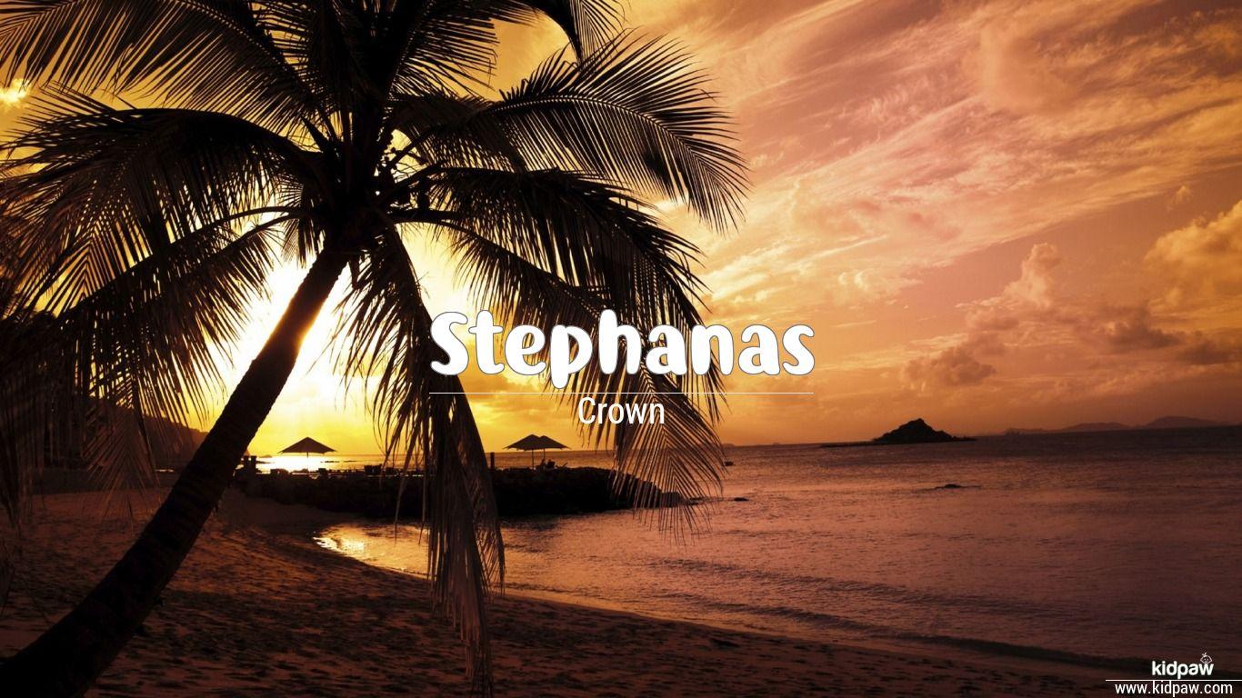 Stephanas beautiful wallper